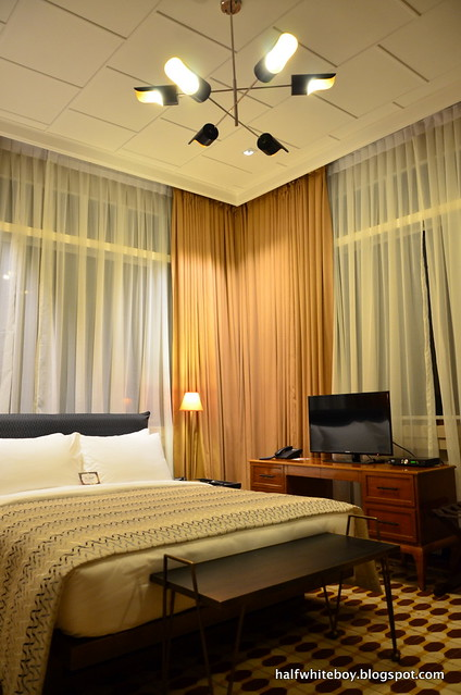 the henry hotel manila 26