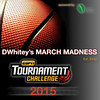 DWhitey's-March-Madness-2015-Square