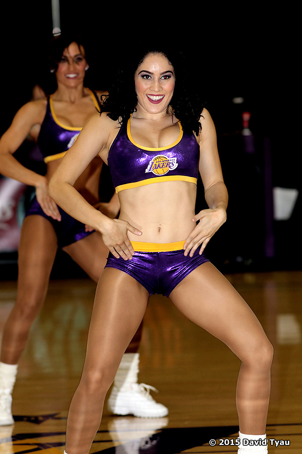 Laker Girls032715v085