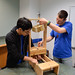030715_Science_Olympiad-0019