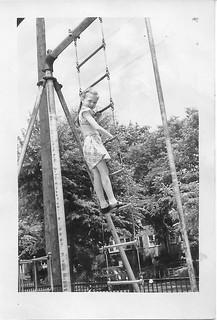 June 1946