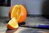 88_orange