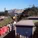 Minffordd 25221+222 Royal Train 260777 by Minffordd Ken