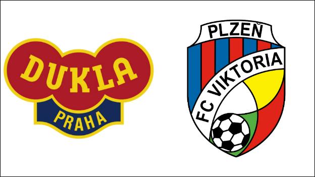 150313_CZE_Dukla_Praha_v_Viktoria_Plzen_logos_FHD