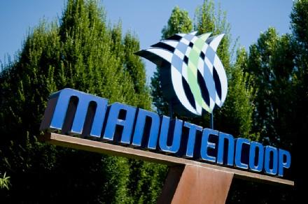 Manutencoop-Facility-Management-SpA