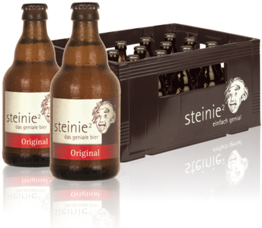 steine_produktabbildung