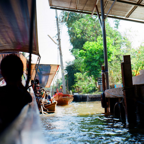Floating Market_03