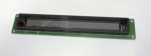 FreeSample DS-GU280X16G-7002S