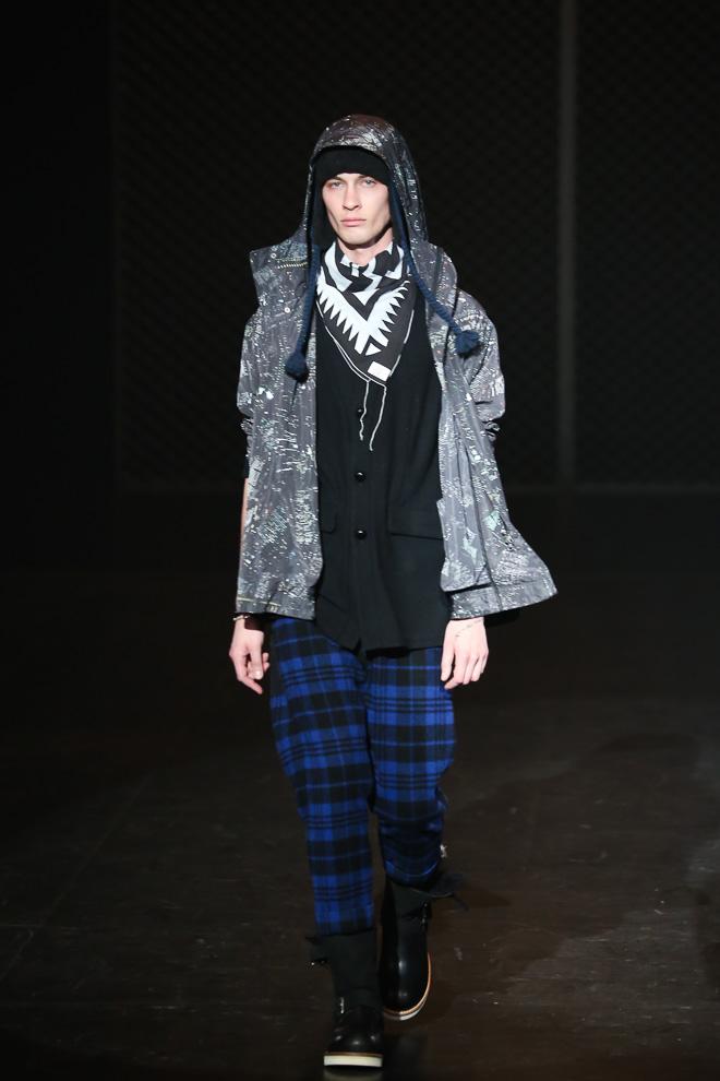FW15 Tokyo WHIZ LIMITED127_Dima Dionesov(fashionsnap.com)