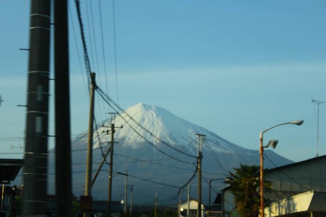 2014-05-11_00707_富士山.jpg