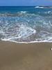 Kreta 2014 115