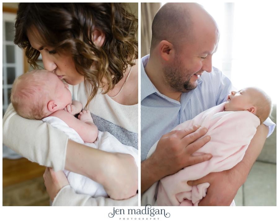 elsie-newborn-12