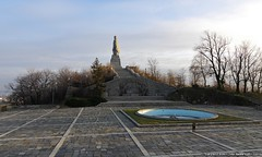 Aliosha - Plovdiv
