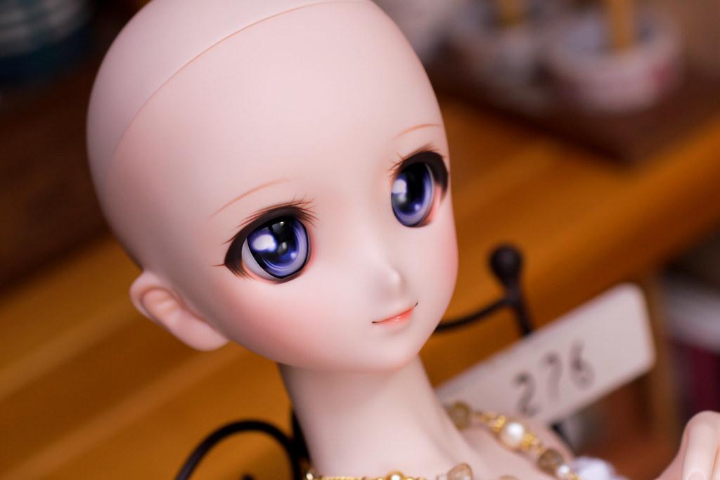 DDH-06(N)g-head-2