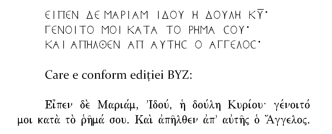 Zac 2