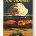 The Change by George C. Foster by unsubscribed blog