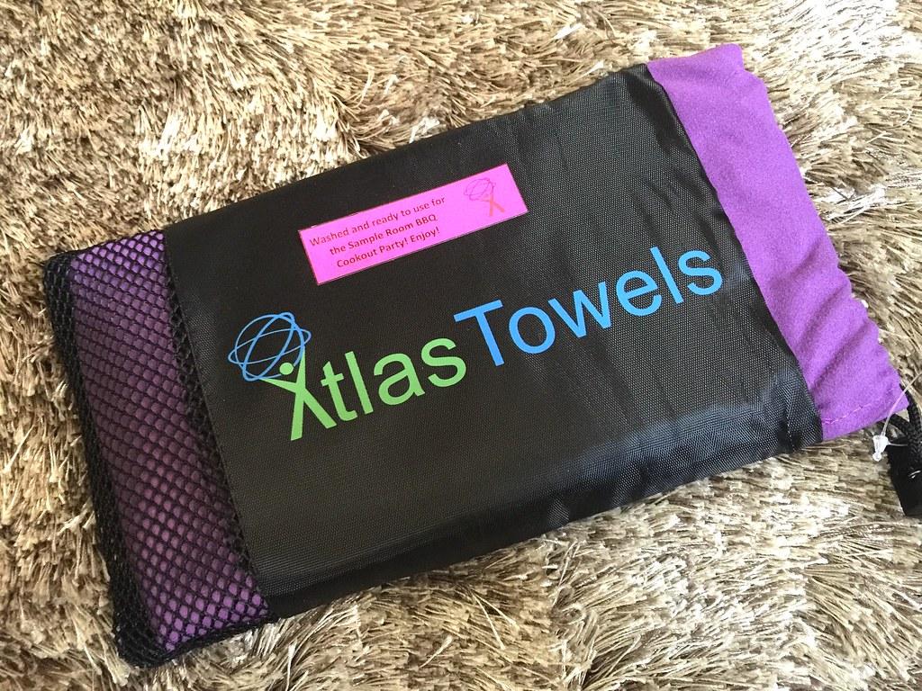 atlas-towels