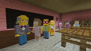 Minecraft_SimpsonsPack_PS4_Screenshot_11