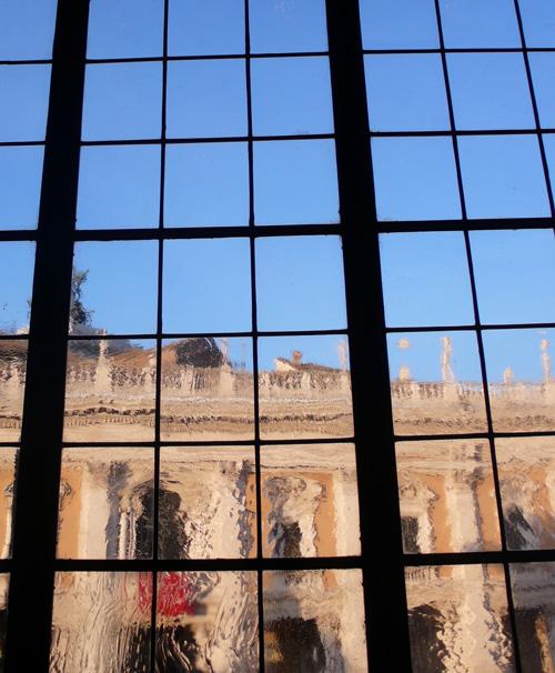 Musei Capitolini Roma