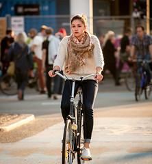 Copenhagen Bikehaven by Mellbin - Bike Cycle Bicycle - 2015 - 0268