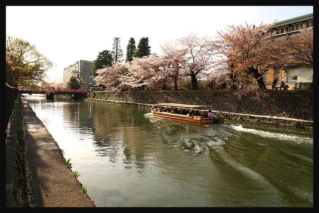 日本京都_東山区 平安神宮.28