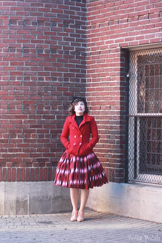 vigil outfit 2