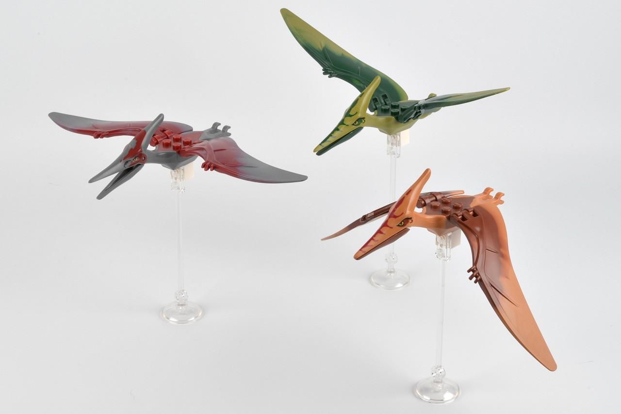 75915 Pteranodon Capture Flickr Photo Sharing