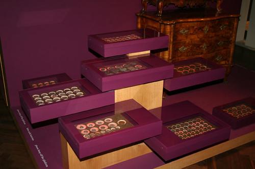 von Barckhaus collection