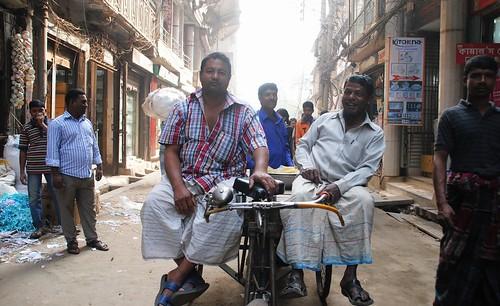 240 Dhaka (18)