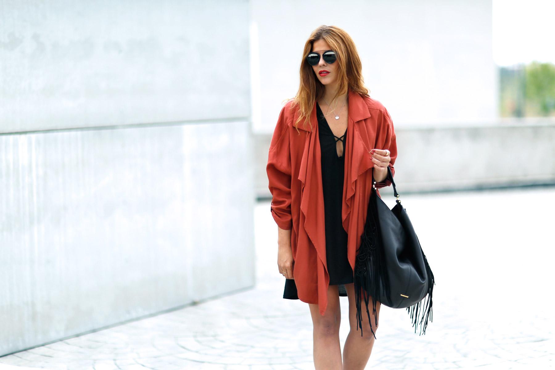 trendytaste-look-primavera-chaqueta-teja-8