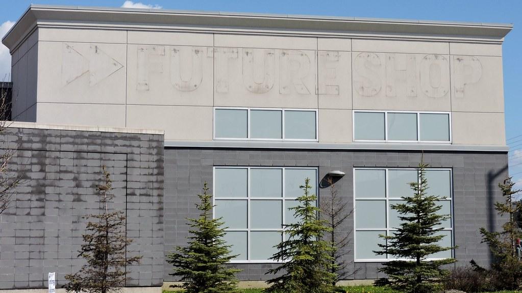 Hotels Near Brampton Ontario