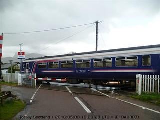 Scotrail P1040807