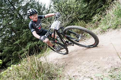 British Cycling MTB Cross-Country Series round three, Dalby Forest, May 14 2016- Others