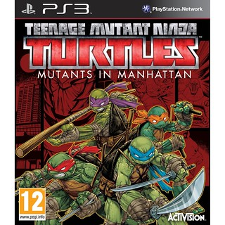 teenage-mutant-ninja-turtles-mutants-in-manhattan-454267.1