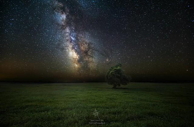 Eternity   HomeGroenPhotography.com