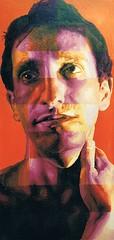דיוקן מקור ראשון  ציור ראליסטיבאמנות דיוקנאות תשחץ מהו צייר  מה זה אמנות  פרוטרט עצמי אמנים שציירו פרצופים  ציורי פרצוף בהזמנה לימוד בית ספר מורה