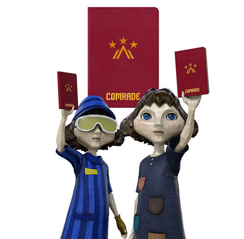 20160817-thetomorrowchildren-03