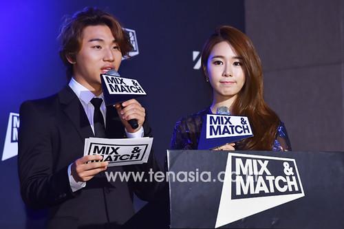 Daesung-MixNMatch-20140902-PressCon(10)