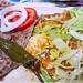 Enchiladas Don Poncho - Rioverde 140402 195600 S4 por Lucy Nieto