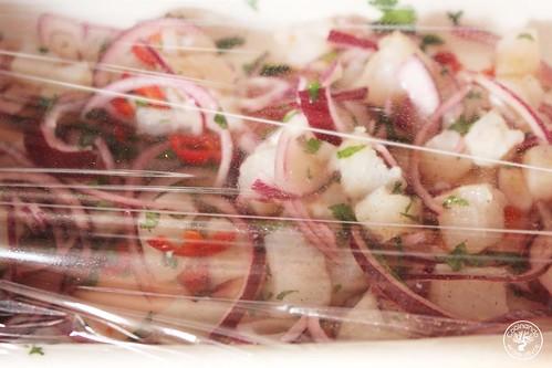 Ceviche de bacalao www.cocinandoentreolivos.com (9)