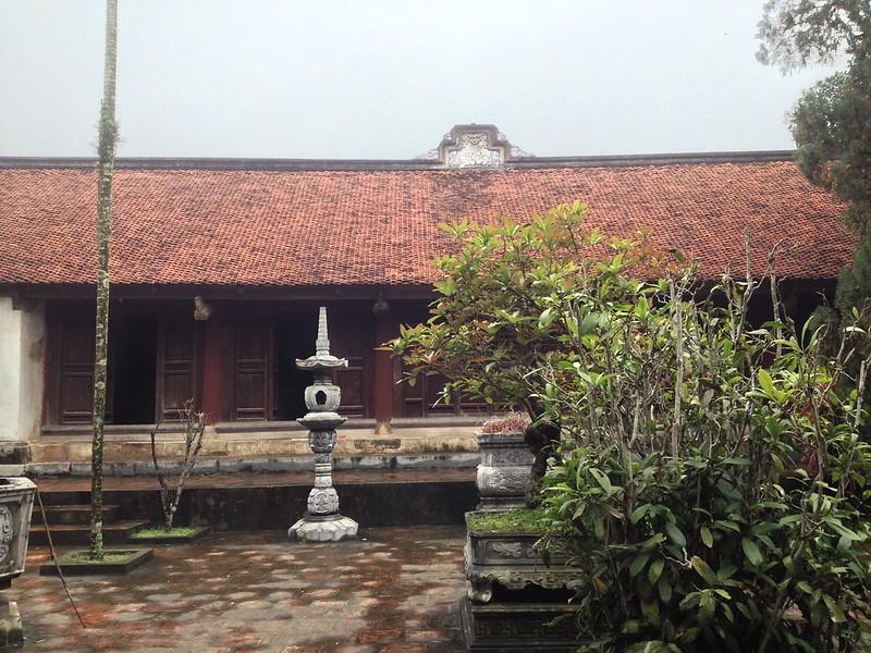 Bo Da Pagoda (44)