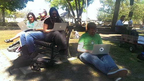 CoworkingBurnDodge2