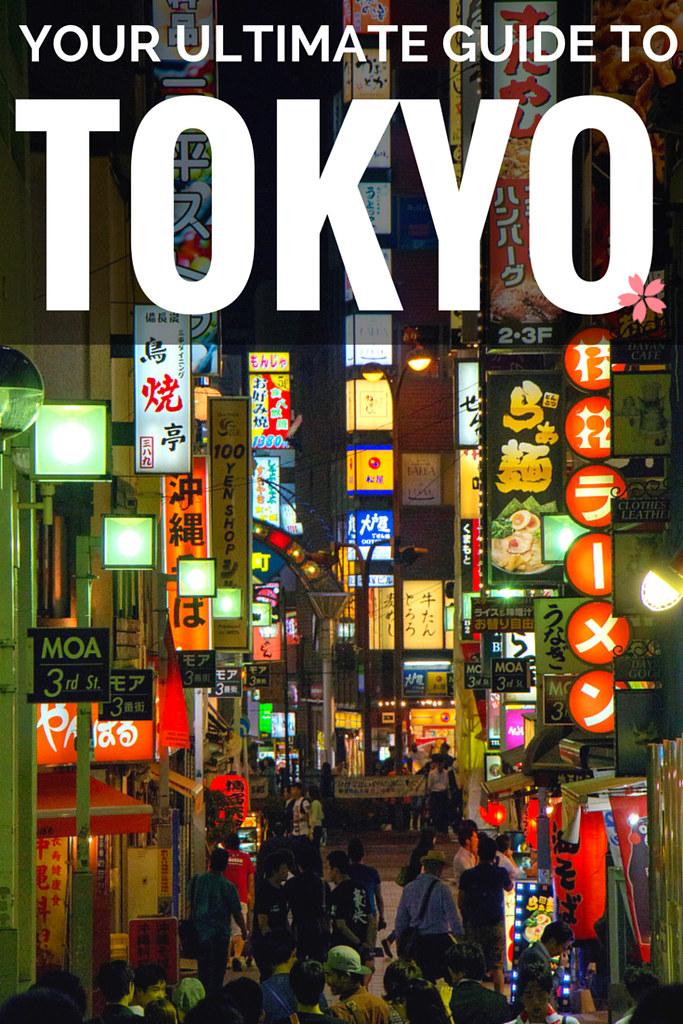 tokyo-pin2