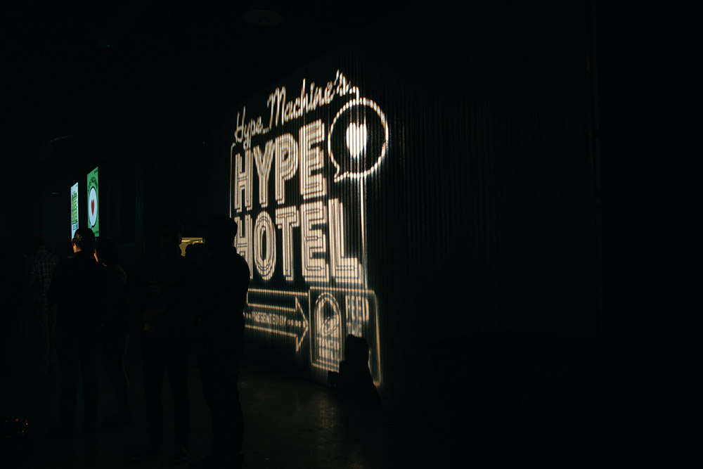 Hype-Hotel-4