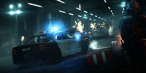 Battlefield Hardline Warrants Locations Guide