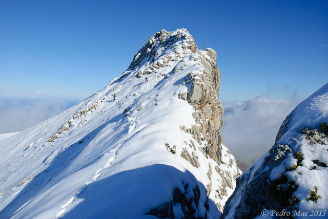 Alpinisme - 181