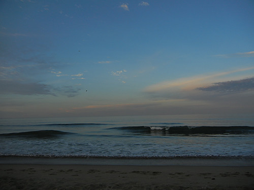 DSCN1822 Seascape Beach in Aptos, March 2015