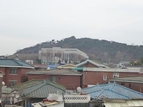 Co-Suwon-Forteresse (82)