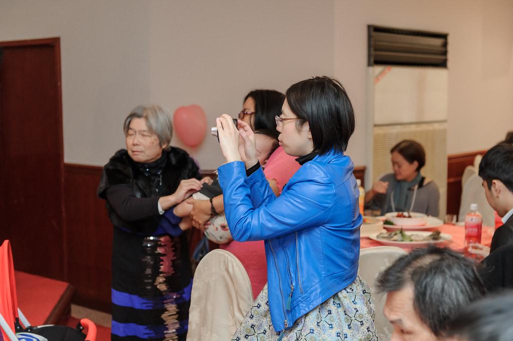 家杭雅芳-369