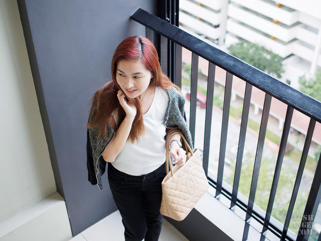 white-shirt-fashion